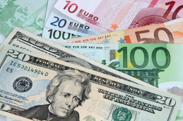 Курсы валют в банках Армении по данным на 9 мая