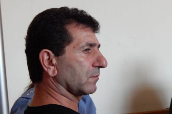 Վոլոդյա Ավետիսյանը մայիսի 25-ին ազատ կարձակվի՝ 2013թ. կիրառված համաներման արդյունքում
