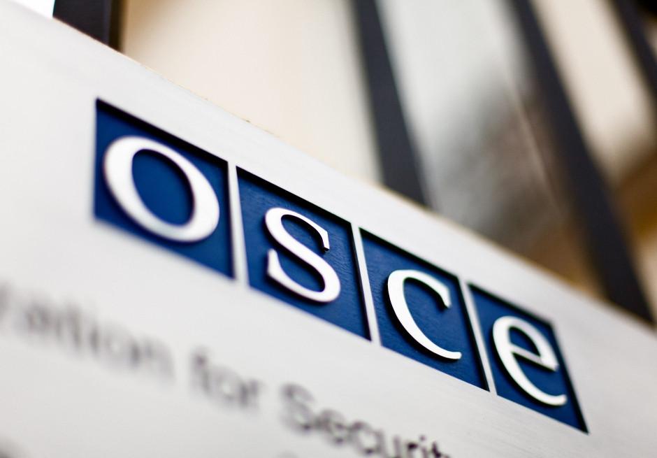 Сопредседатели МГ ОБСЕ призвали руководство Азербайджана избегать дальнейшей эскалации на линии соприкосновения