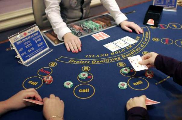 Обзор армянских казино игровые автоматы теперь в интернете