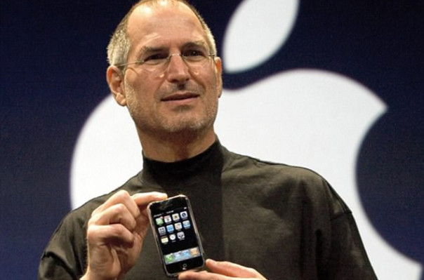 10 лет с момента выпуска iPhone: найдет ли Apple новый рынок еще на один миллиард покупателей? - Открытие