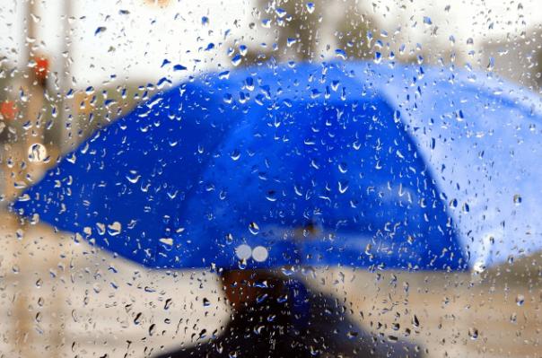 Սպասվում է անձրև և ամպրոպ, առանձին վայրերում՝ կարկուտ. առաջիկա օրերի եղանակի կանխատեսումը