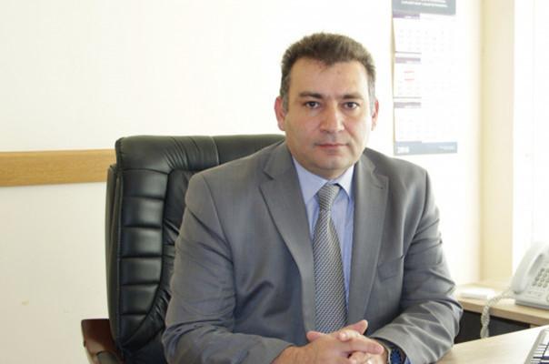 ՀՀ վարչապետի հայտարարած ներդրումների շուրջ 40%-ը 2017թ. 1-ին կիսամյակի ընթացքում արդեն իսկ իրականացվել է. Հ. Ազիզյան