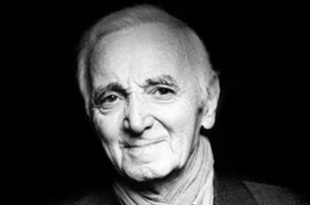 https://www.tert.am/news_images/841/2520004_3/aznavour.thumb.jpg