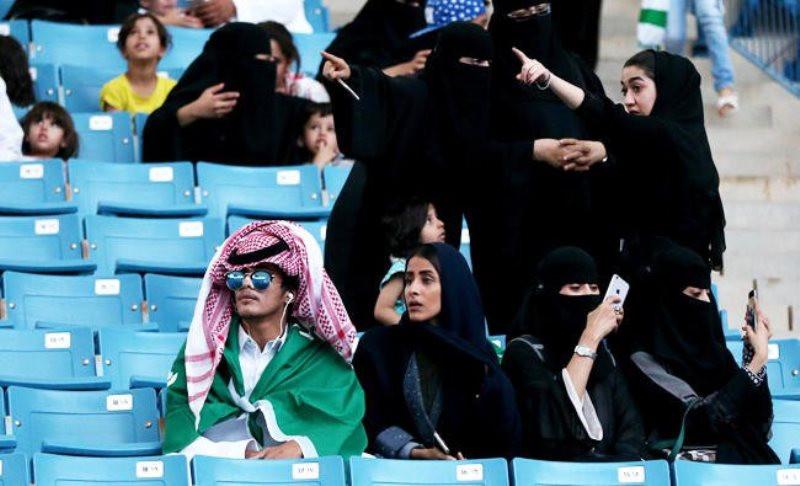 saudi-arabia-women-midget