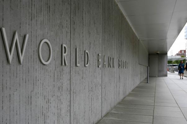 Всемирный банк: в2018 мировая экономика достигнет пика роста
