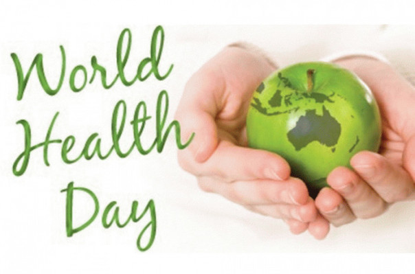 World Health Day 2018 WHO Warns Of Global Crisis In Universal