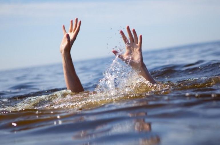 Սևանա լճում  ջրահեղձ  է եղել 16–ամյա երկու պատանի