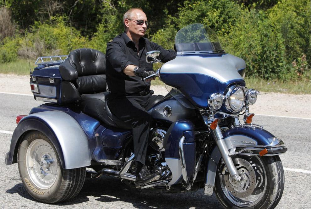 Меркель отказалась направлять войска на помощь Украине - Цензор.НЕТ 6322